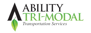 Ability Trimodal Transportation Services