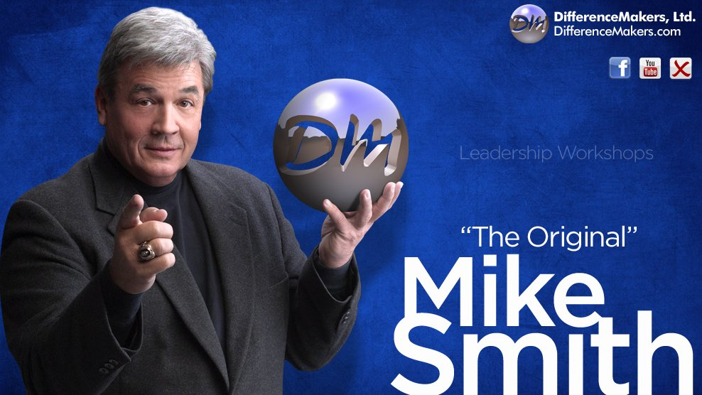 mike-smith