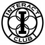 Rotary Interact Log